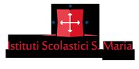 Logo_SantaMaria_2