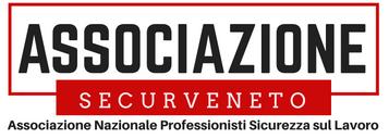 associazione-secur-veneto-logo