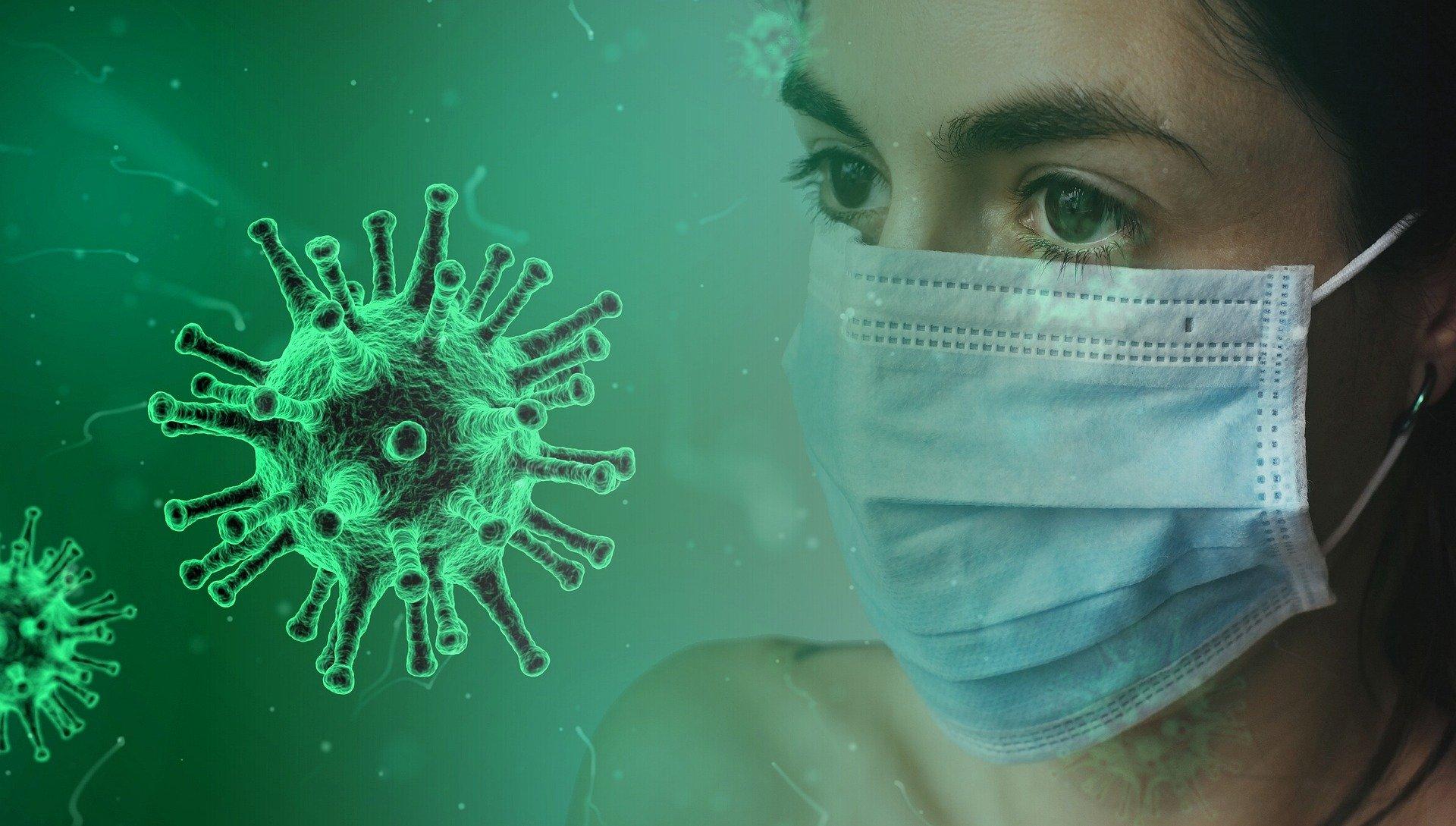 uese italia-venezia-in-attesa-dello-stress-test-del-coronavirus